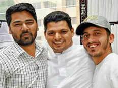 indian won rs 13 crore jackpot price at abudhabi big ticket