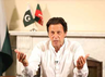 equating madrassas in pakistan with terrorism unfair pm khan