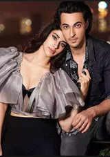 loveyatri movie review in hindi