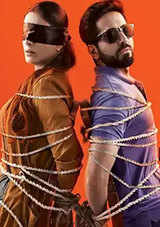 andhadhun movie review in hindi