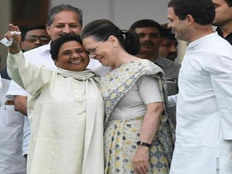 west up devoid of grand alliance alone congress to face tough task in 2019 elections