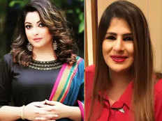 what really happen between nana patekar and tanushree the story unfolds