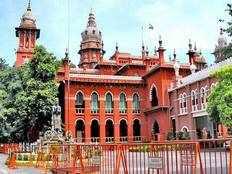 plea to link aadhaar with voter id madras hc orders notice to centre uidai