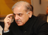 pak anti graft body arrests shahbaz sharif in two corruption cases