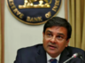 rupee at 74 against dollar is still better than its peers rbi governor urjit patel