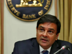rbi governor urjit patel says that rupee at 74 against dollar is still better than its peers