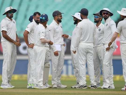 team-india-vs-wi