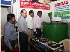 home composting exhibition kicks off in trichy
