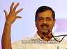 cm kejriwal writes letter to non bjp cm over electricity act