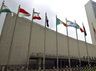 s arabia threatens to block key un climate report sources