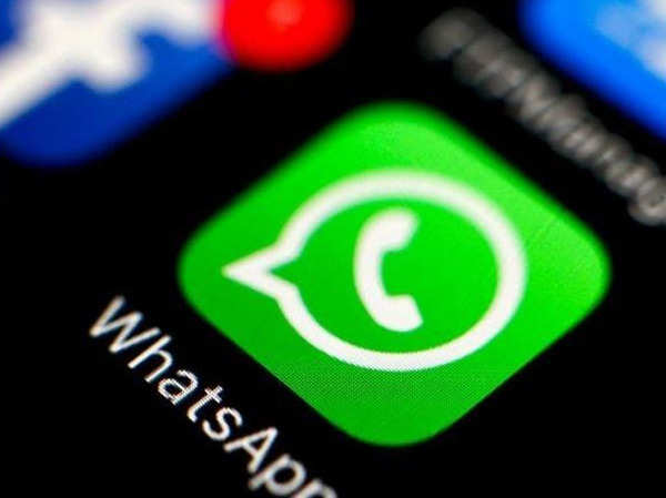 hackers using these tricks to hack your whatsapp account