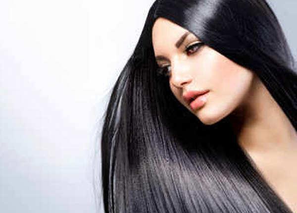 घरेलू नुस्खों से पाएं खूबसूरत बाल