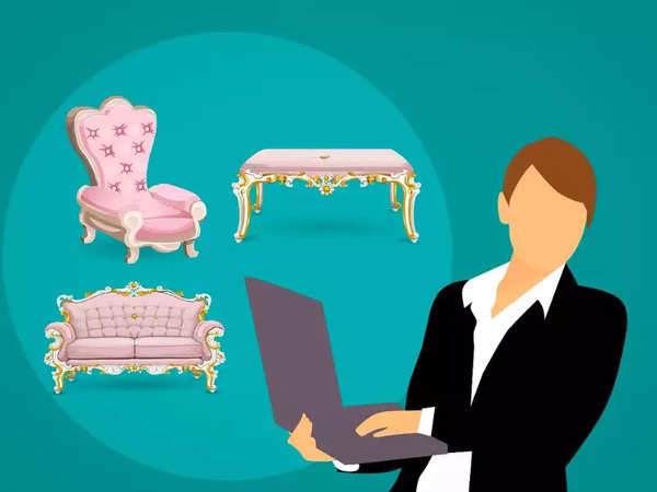 online shopping rules things to check before buying home furniture online