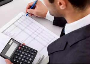 deadline for filing itr and audit report extended till 31 october