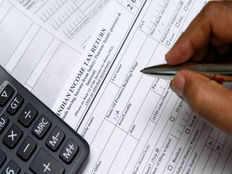 income tax return filing deadline extended till october 31