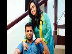 slight improvement in balabhaskars wife health stephen devassy
