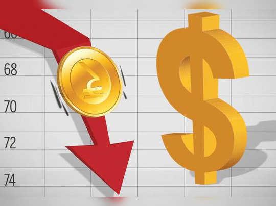 rupee-vs-dollar_660_100818062249