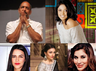 neha dhupia soha ali khan and sophie choudhry strong reaction on tanushree dutta and nana patekar controversy