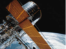 trouble for hubble gyro fails on space telescope