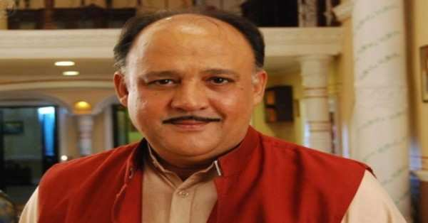 metoo movement 90s actor alok nath accused of rape by screenwriter