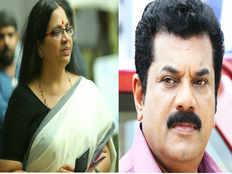 dubbing artist bhagyalakshmi responds on allegation against mukesh