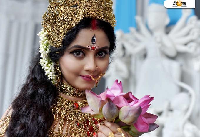EXCLUSIVE:অনুপমা অপর্ণা, কৈলাসে নয় কলকাতায়!