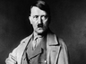 hitler spent time at a gay hostel in vienna and was both homosexual and heterosexual says intelligence report