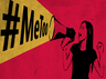 what is me too campaign in india everything you need to know