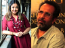 director anand l rai strong reaction about tanushree dutta controversy and me too movement