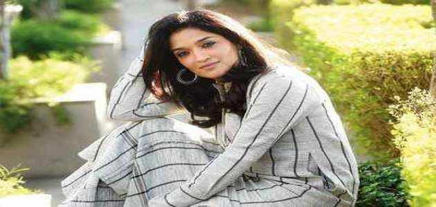 विंता नंदा के बाद अभिनेत्री संध्या मृदुल ने आलोक नाथ पर उत्पीड़न का आरोप लगाया