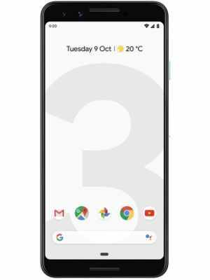 Google-Pixel-3-128GB
