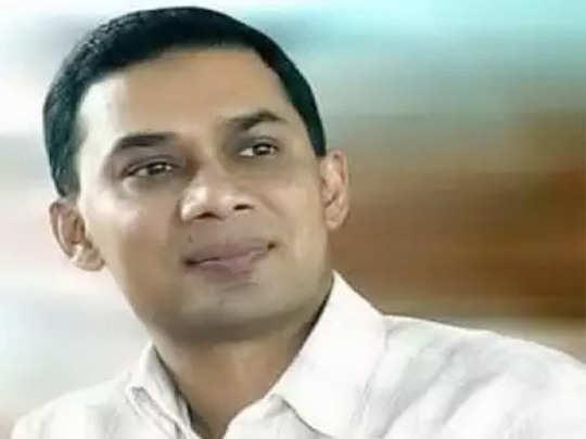 बांगलादेशच्या माजी पंतप्रधानाच्या मुलाला जन्मठेप