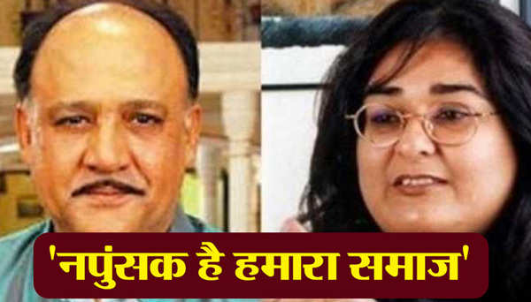 alok nath controversy vinta nanda says mee too campaign gave her courage to speak
