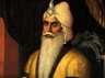 maharaja ranjit singhs golden quiver to be auctioned in uk