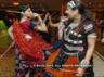 दिल्ली में नवरात्रि पर इन जगहों पर आयोजित होता है डांडिया नाइट