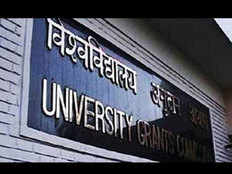 ugc says original documents not mandatory for admission in colleges
