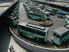 20567 special buses for diwali says mr vijayabaskar