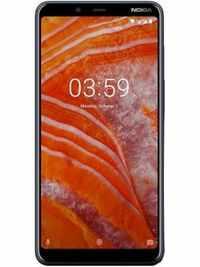 Nokia-31-Plus-32GB
