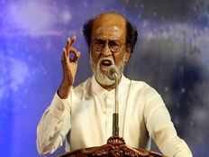 rajini makkal mandram opens 47 booth committees