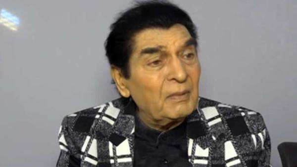 most women accusing celebs for publicity says asrani
