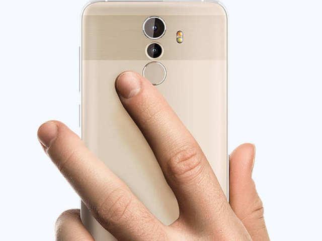 ये हैं 4GB रैम वाले बेहतरीन स्मार्टफोन, कीमत ₹10,000 से कम