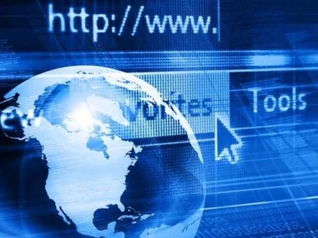 Internet Shutdown: दुनियाभर में अगले 48 घंटों तक इंटरनेट ठप!