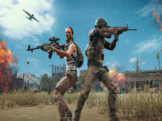 19 year old who killed family was addicted to online game pubg