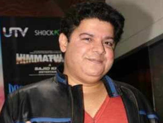 #MeToo: ऐक्ट्रेस रैचल वाइट ने साजिद खान पर सेक्शुअल हैरसमेंट का आरोप लगाया