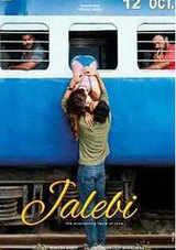 jalebi movie review in hindi