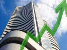 markets recover as sensex rallies over 700 points to close at 34734 nifty above 10450