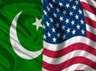 us will review paks bailout application to imf from all angles including debt position