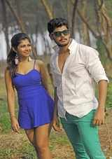 koothan movie review and rating in tamil