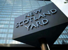 scotland yard warns indian origin families to protect their gold