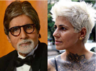 me too amitabh bachchan to get trapped soon says sapna moti bhavnani